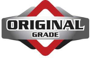 Original Grade
